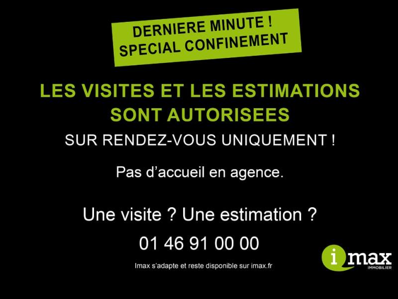 Sale apartment Courbevoie 698000€ - Picture 14