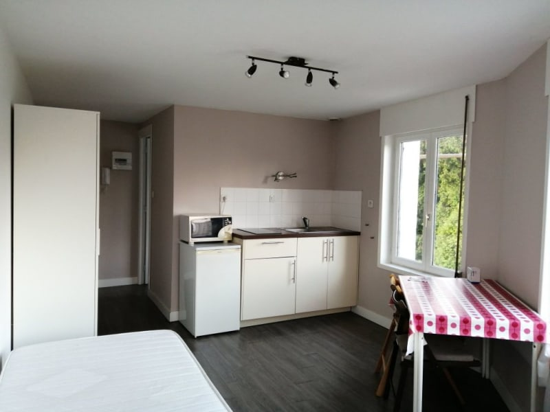 Sale building St omer 364000€ - Picture 19