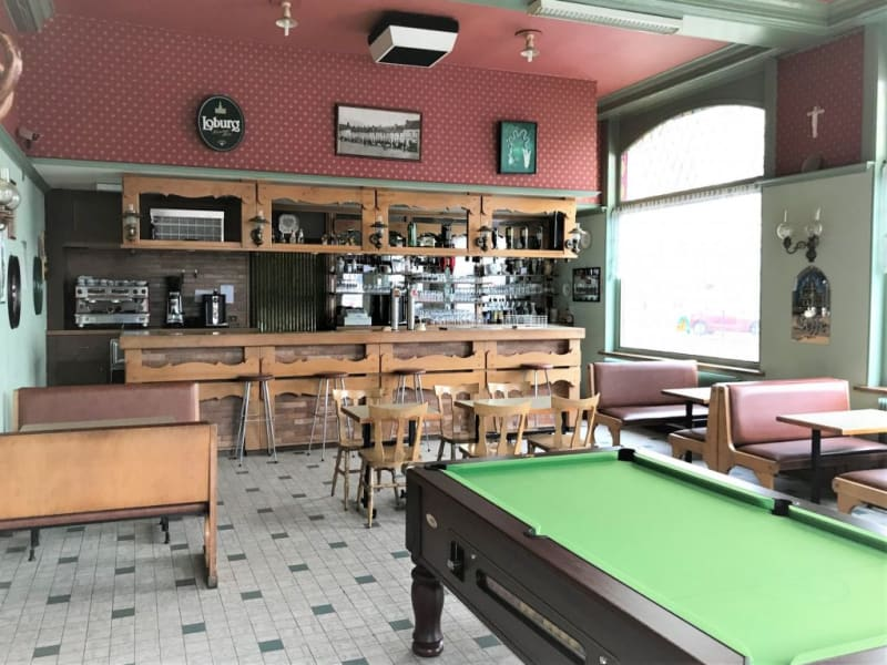 Sale building St omer 322400€ - Picture 15
