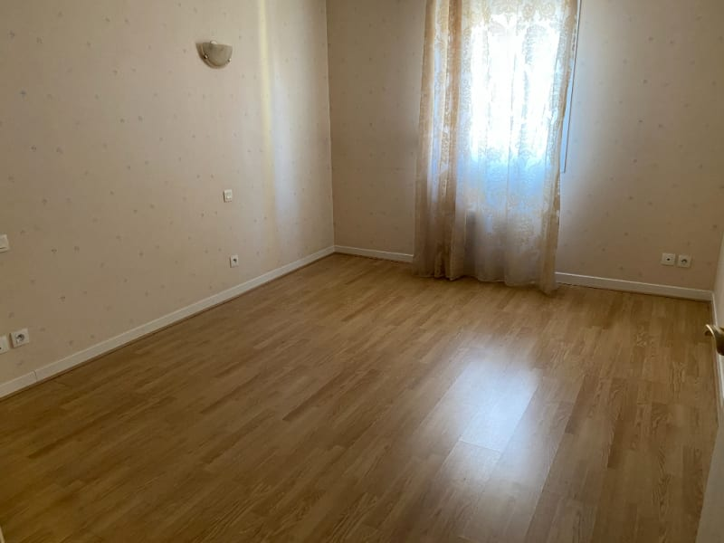 Sale apartment Armentieres 149000€ - Picture 8
