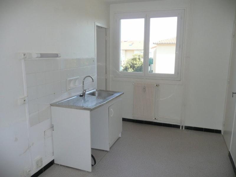Venta  apartamento Saint-genis-laval 147000€ - Fotografía 4