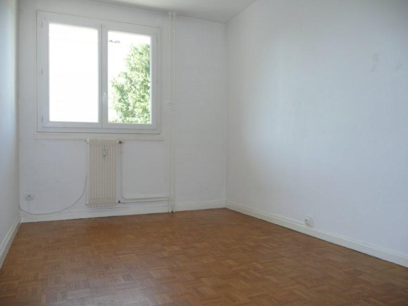 Venta  apartamento Saint-genis-laval 147000€ - Fotografía 5