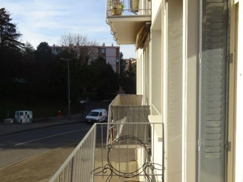 Alquiler  apartamento Oullins 637€ CC - Fotografía 9