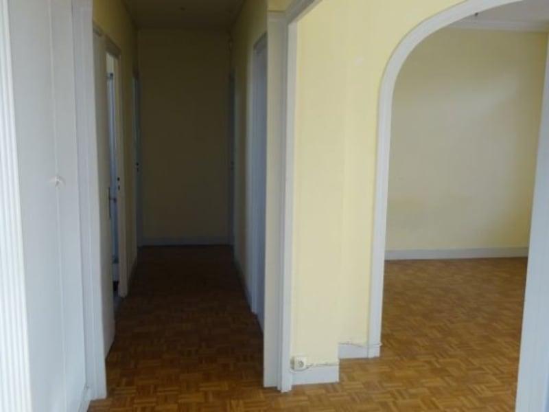 Alquiler  apartamento Oullins 637€ CC - Fotografía 11