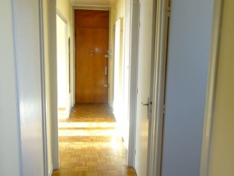 Alquiler  apartamento Oullins 637€ CC - Fotografía 15