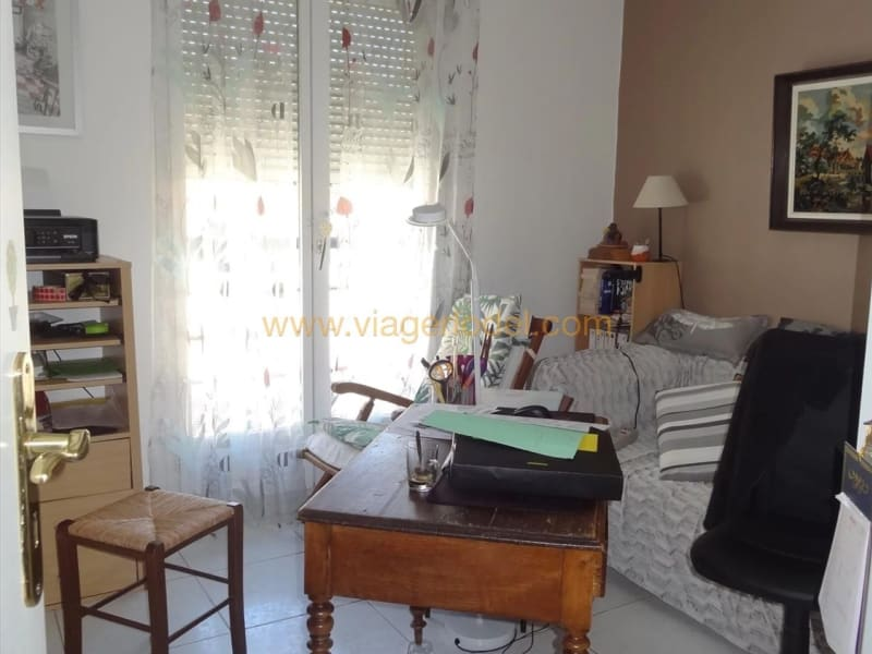 Life annuity apartment Béziers 32500€ - Picture 2