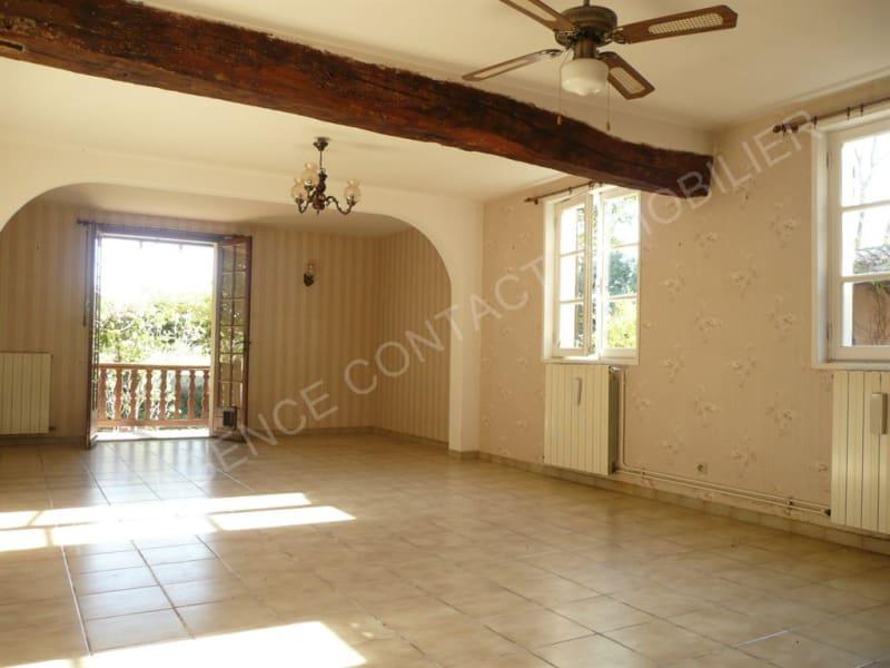 Sale house / villa Mont de marsan 200000€ - Picture 12