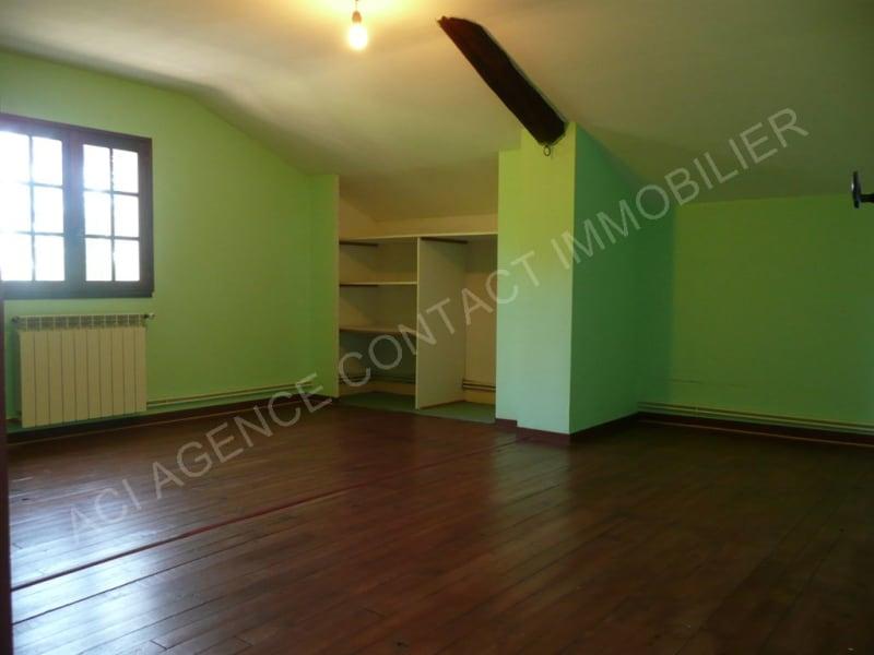 Sale house / villa Mont de marsan 200000€ - Picture 17