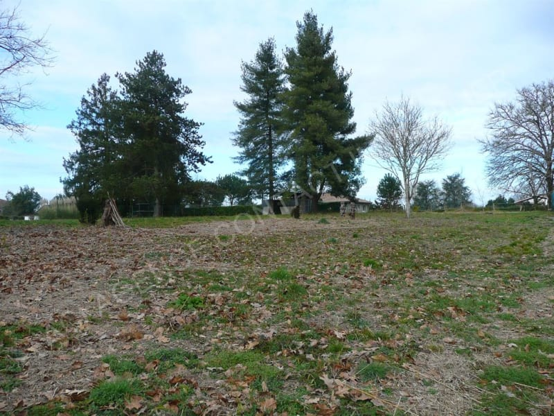 Vente terrain Mont de marsan 39900€ - Photo 14