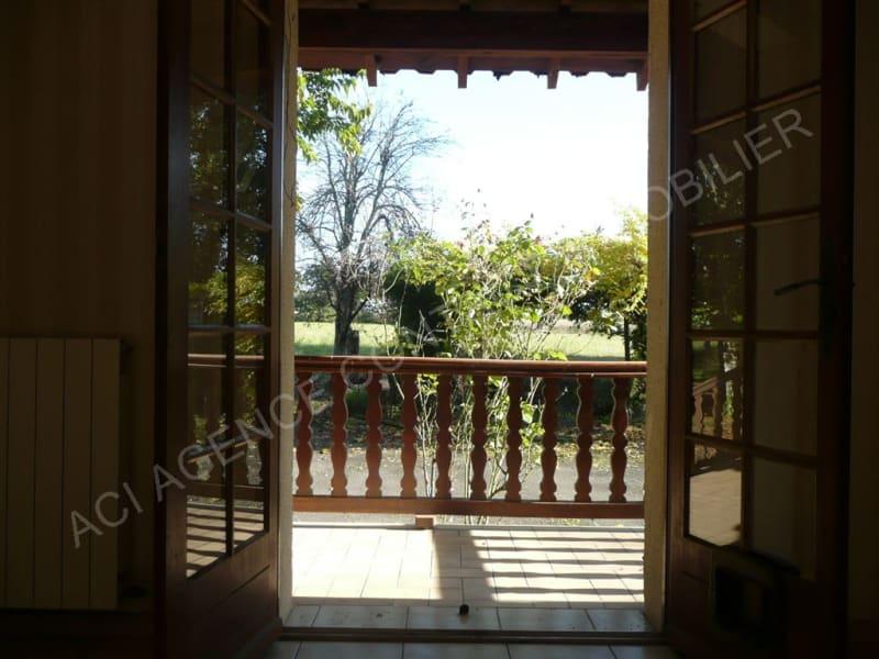 Sale house / villa Villeneuve de marsan 205000€ - Picture 13