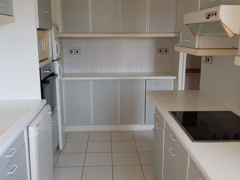 Location appartement St denis 1150€ CC - Photo 14