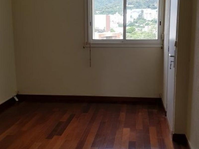 Location appartement St denis 1150€ CC - Photo 15