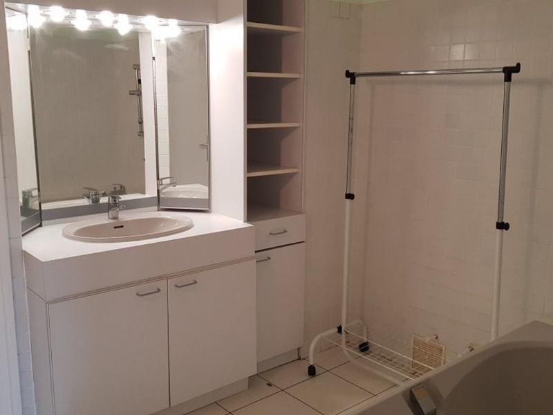 Location appartement St denis 1150€ CC - Photo 16