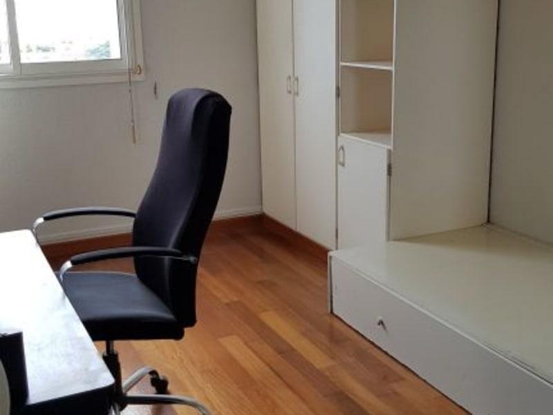 Location appartement St denis 1150€ CC - Photo 17