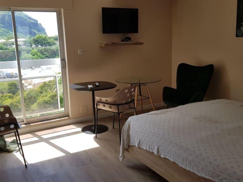 Location appartement St denis 560€ CC - Photo 10