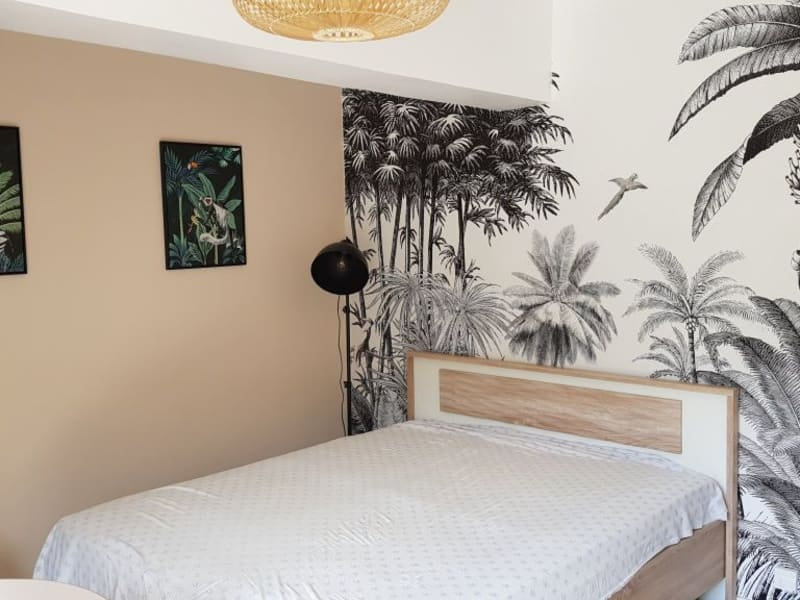 Location appartement St denis 560€ CC - Photo 11