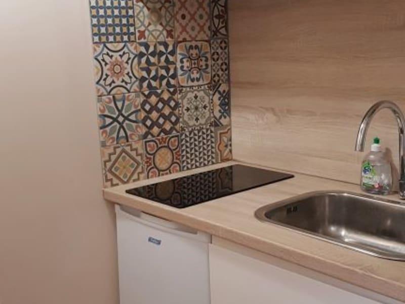 Location appartement St denis 560€ CC - Photo 12