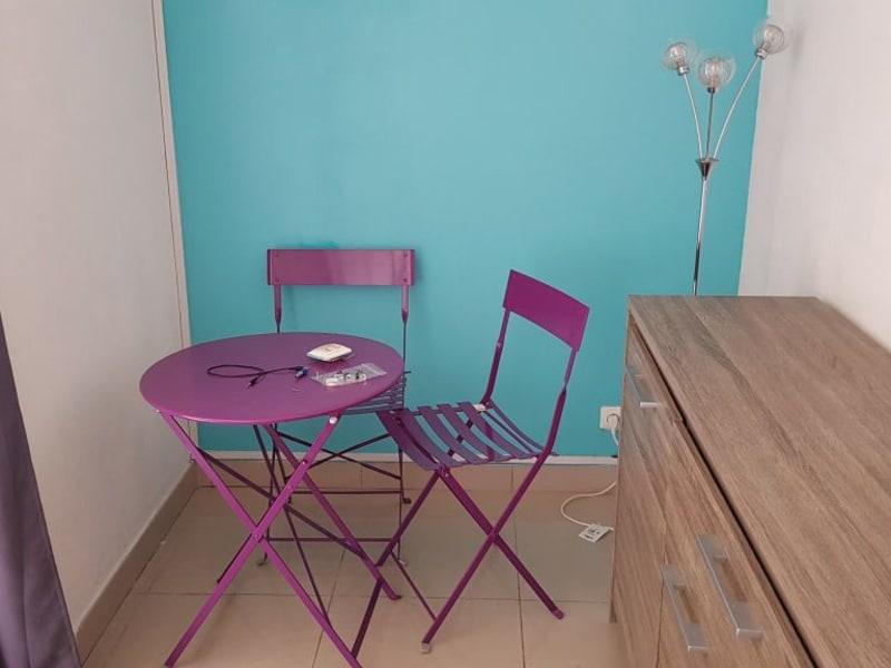 Location appartement Ste clotilde 450€ CC - Photo 14