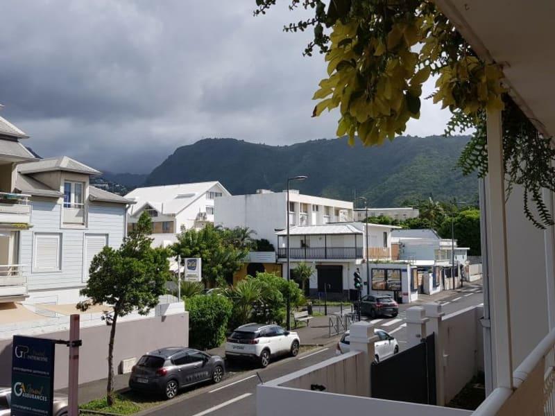 Location appartement St denis 400€ CC - Photo 11