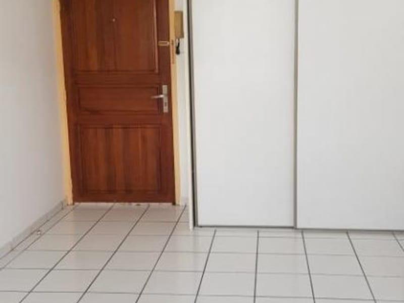 Location appartement St denis 400€ CC - Photo 12
