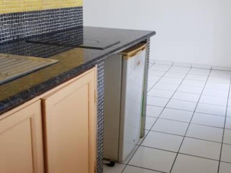 Location appartement St denis 400€ CC - Photo 15