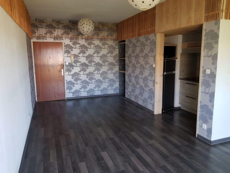 Location appartement St denis 650€ CC - Photo 10