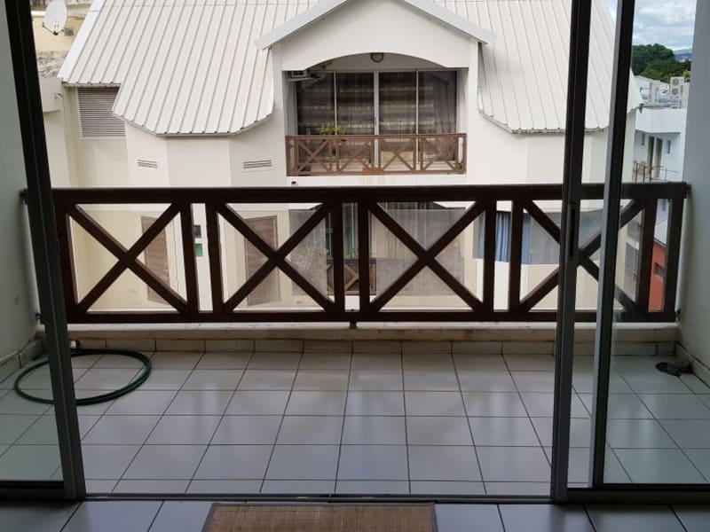 Location appartement St denis 648€ CC - Photo 11