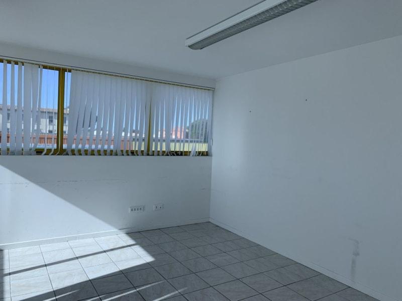 Alquiler  oficinas Lunel 1700€ HC - Fotografía 14