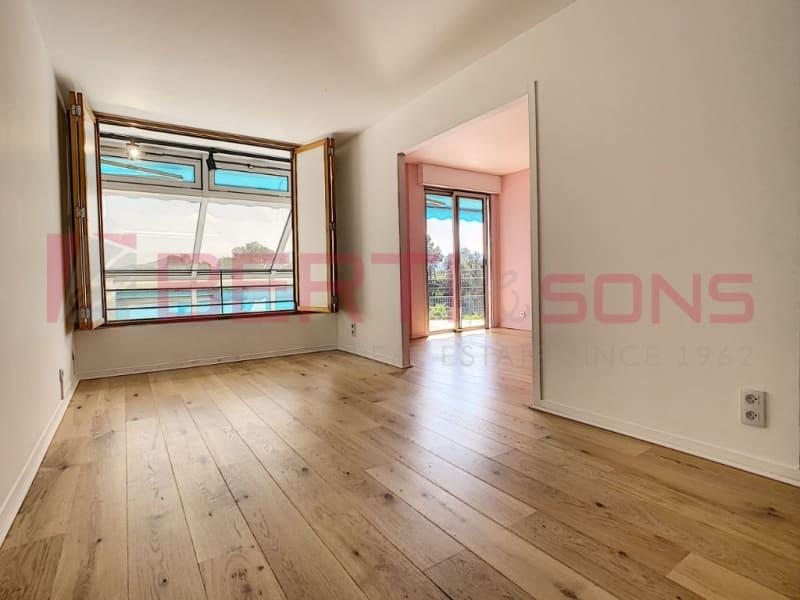 Verkauf wohnung Mandelieu la napoule 549000€ - Fotografie 17