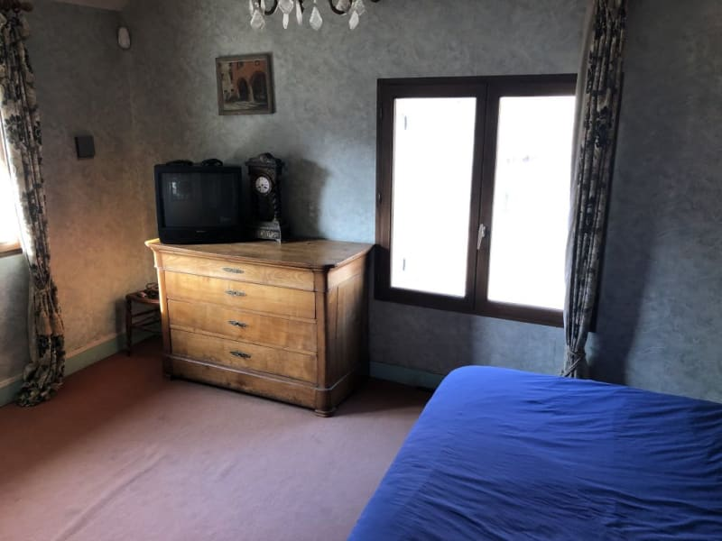 Sale house / villa Messy 242000€ - Picture 20