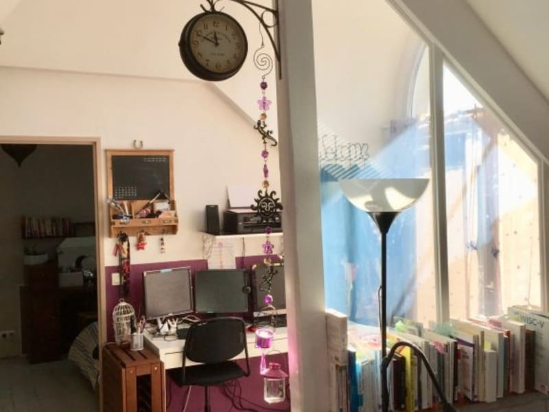 Vente appartement Claye souilly 235000€ - Photo 18