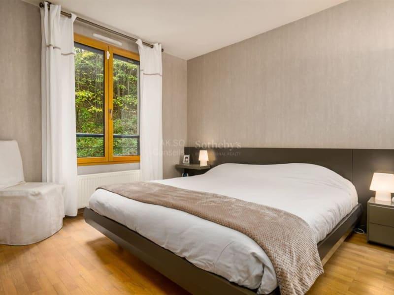 Vente de prestige appartement Ste foy les lyon 765000€ - Photo 10