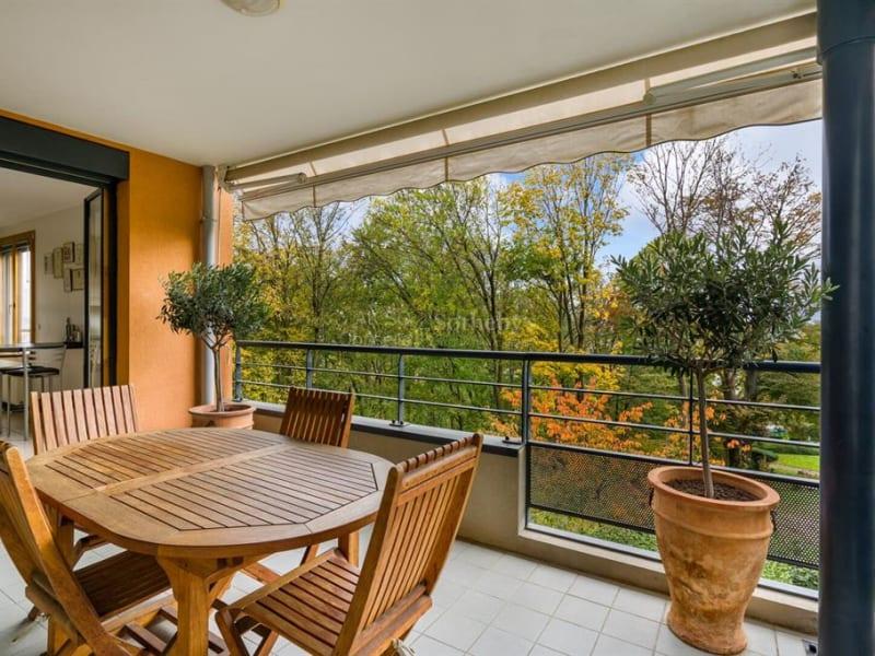 Vente de prestige appartement Ste foy les lyon 765000€ - Photo 12