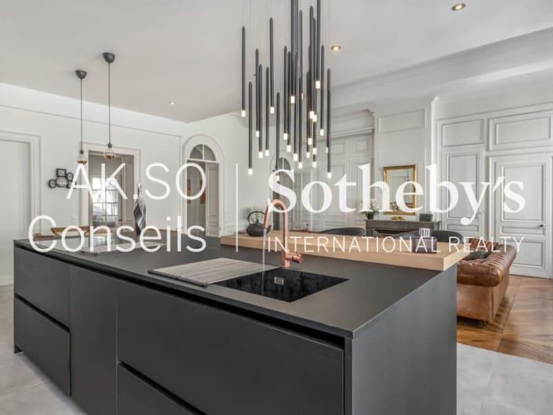 Vente appartement Lyon 2ème 1340000€ - Photo 11