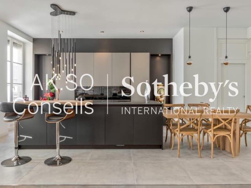 Vente appartement Lyon 2ème 1340000€ - Photo 12