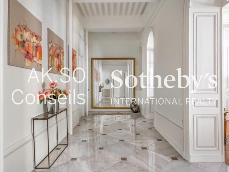 Vente appartement Lyon 2ème 1340000€ - Photo 14