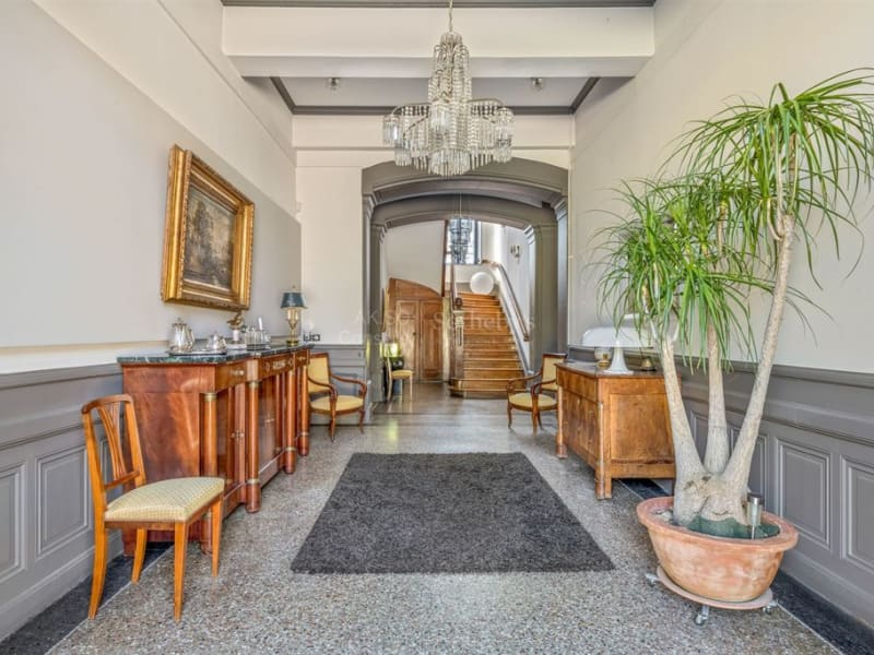 Deluxe sale house / villa Ecully 3600000€ - Picture 13