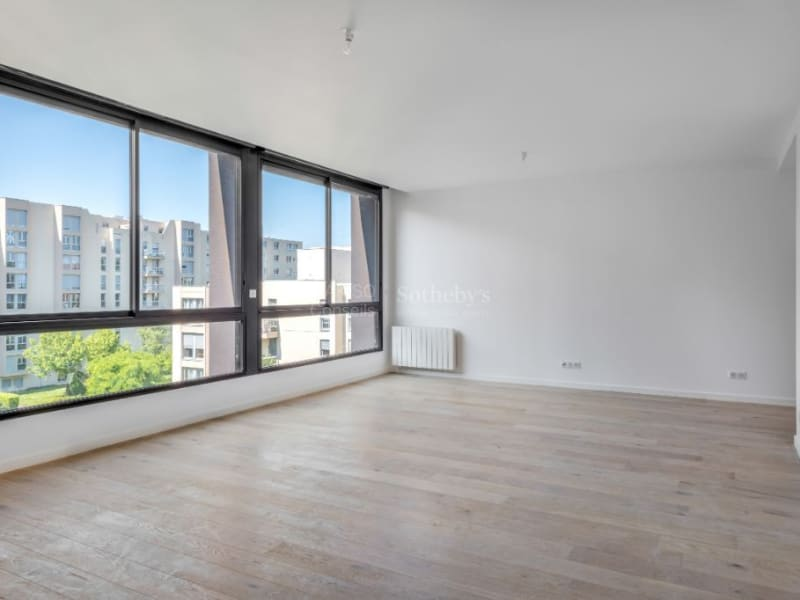 Vente appartement Lyon 8ème 770000€ - Photo 8