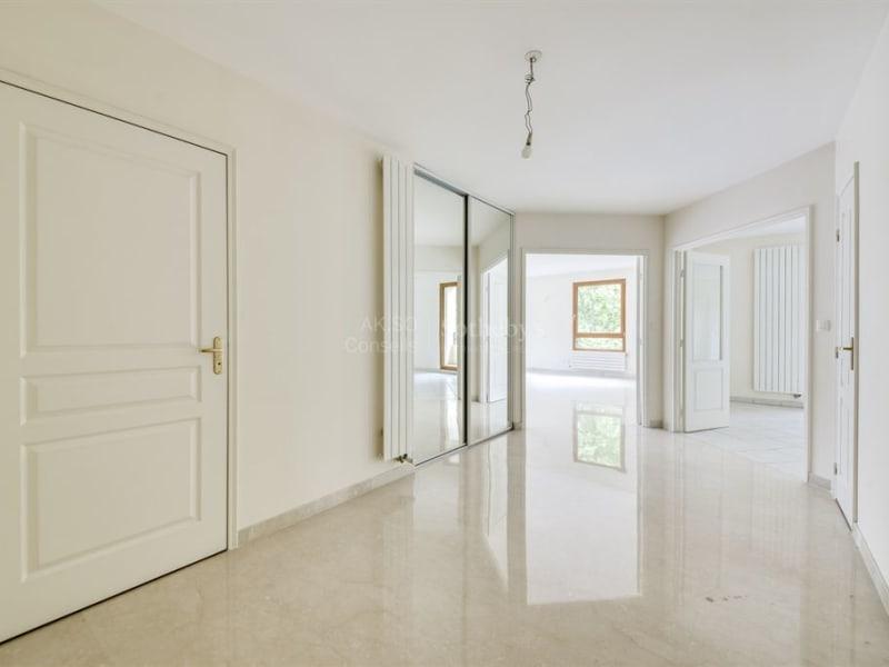 Vente de prestige appartement Lyon 1er 1420000€ - Photo 8