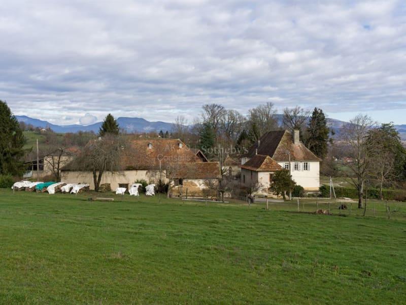 Vente maison / villa Chimilin 730000€ - Photo 12