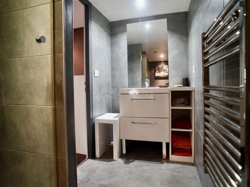Vente appartement Lyon 6ème 250000€ - Photo 9
