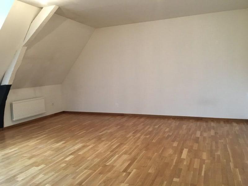 Sale apartment Aire sur la lys 95000€ - Picture 8