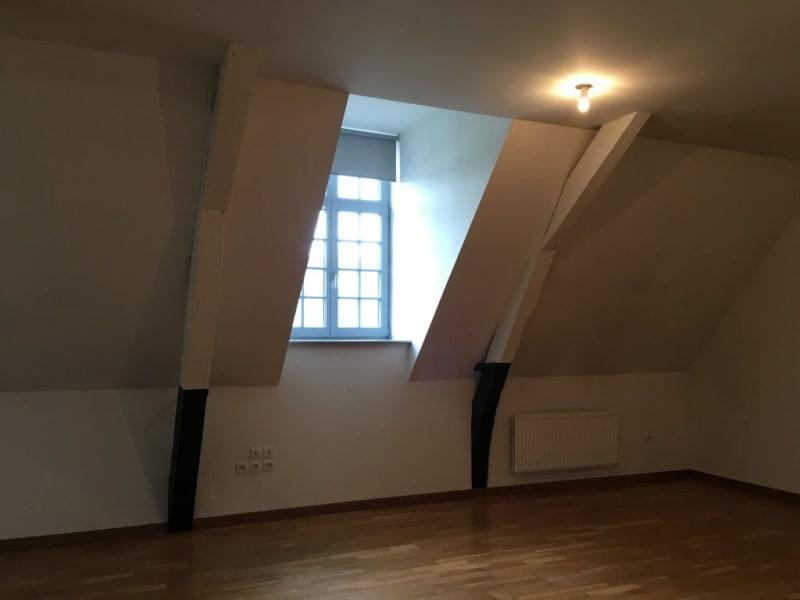 Sale apartment Aire sur la lys 95000€ - Picture 9