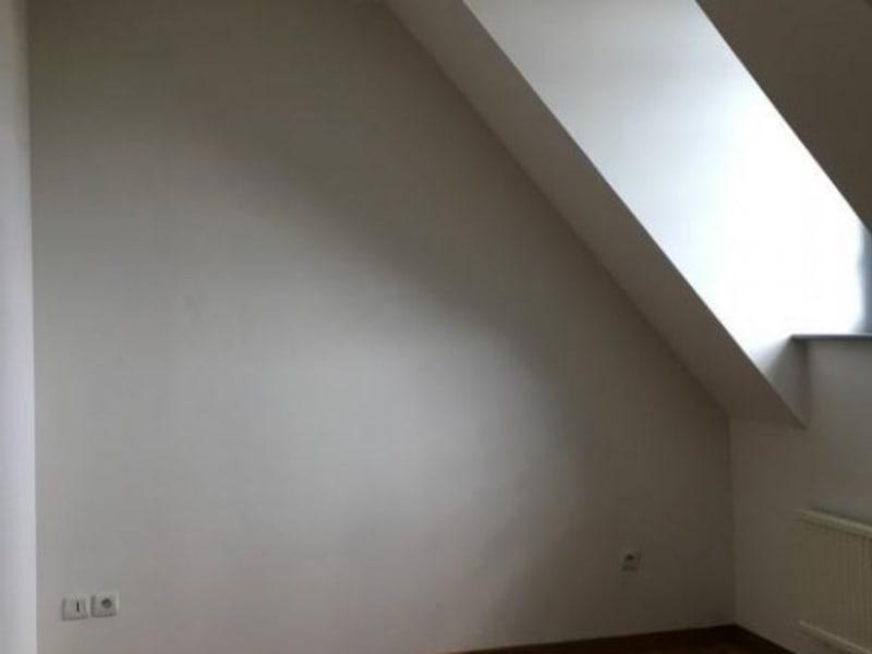 Sale apartment Aire sur la lys 95000€ - Picture 10