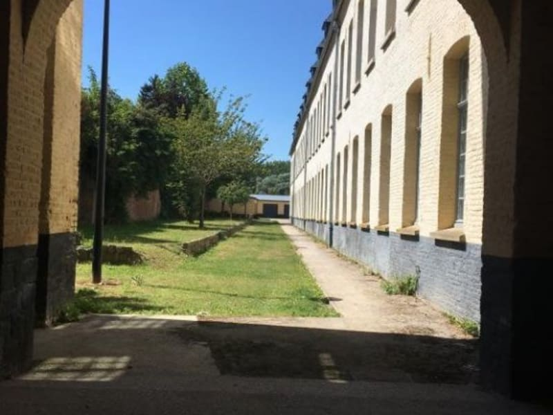 Sale apartment Aire sur la lys 67000€ - Picture 3