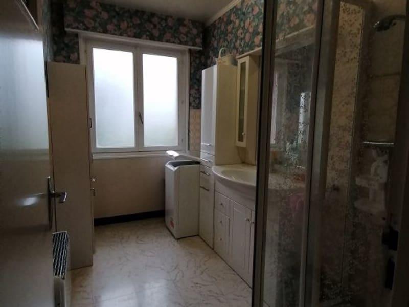 Sale house / villa Auchy au bois 239200€ - Picture 12