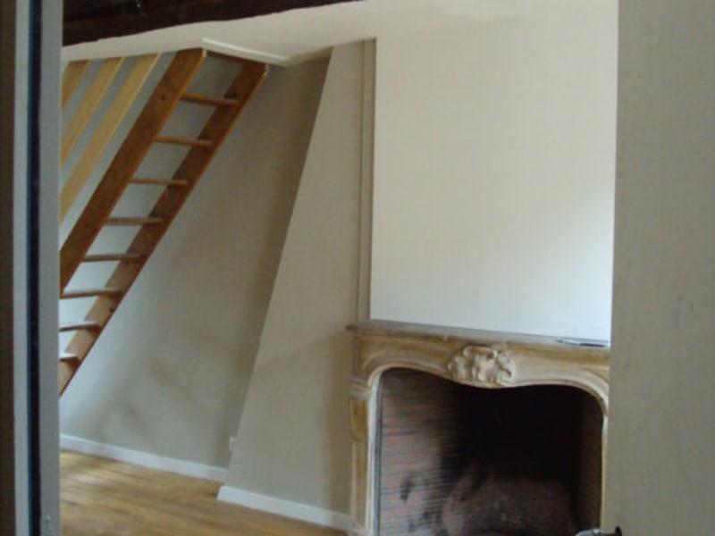 Rental apartment Rouen 558€ CC - Picture 14