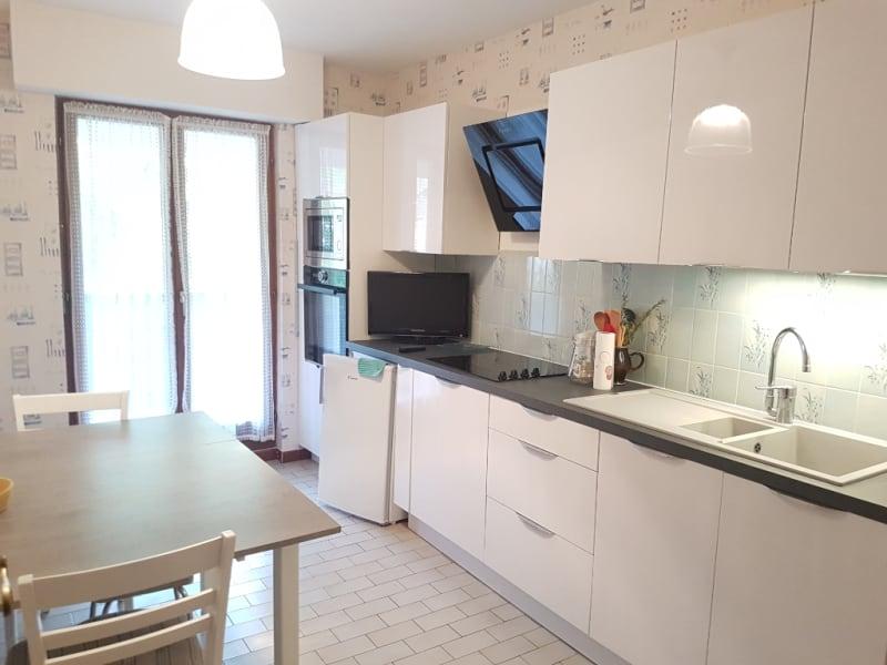 Vente appartement Saint die des vosges 86400€ - Photo 3