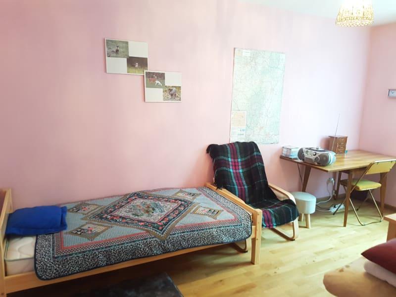 Vente appartement Saint die des vosges 86400€ - Photo 8