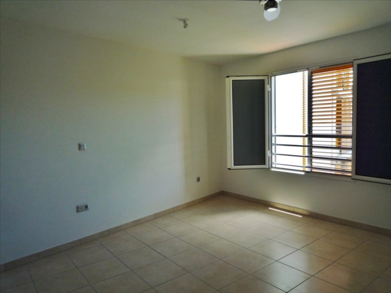 Vente appartement Sainte clotilde 200003€ - Photo 15